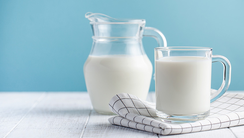 O que é a lactose