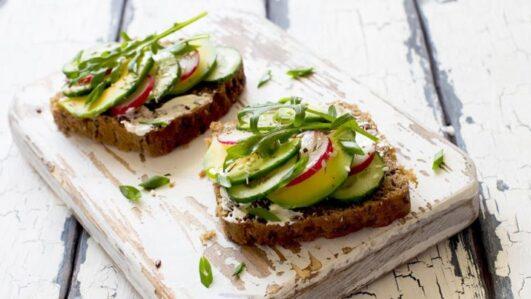 beneficios do abacate e calorias