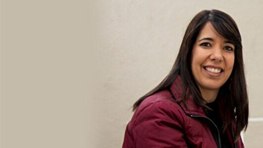 Mayumi Thaís Delgado