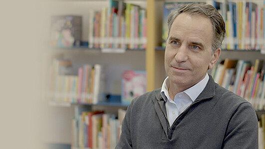 Dr. Paulo Oom