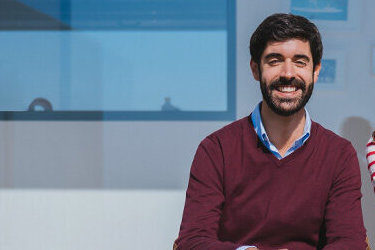Miguel Godinho
