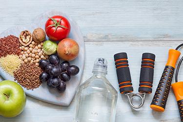 Como ter hábitos de vida saudáveis