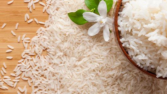 Receitas com sobras de arroz