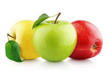 Semáforo Nutricional
